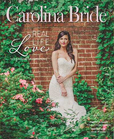 carolina_bride_chrisitne_noel